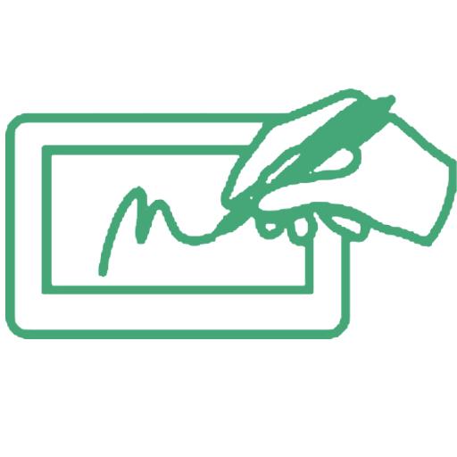online_signature