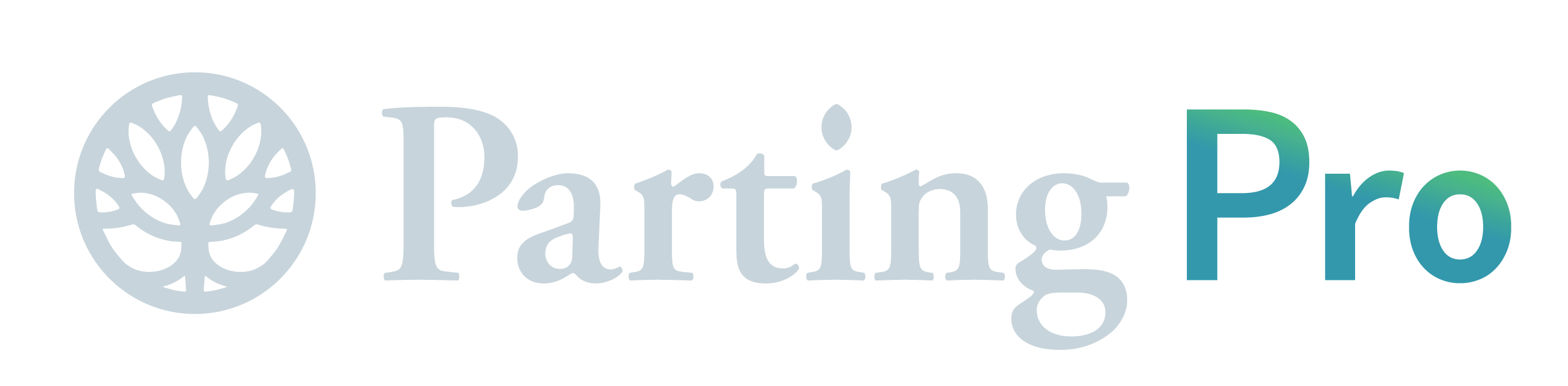 PartingPro-logo-reversed.png