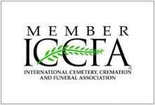 logo-iccfa